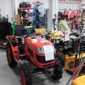 RK_kubota_traktor