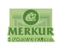 AKCIA MERKUR