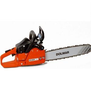 dolmar-111-38