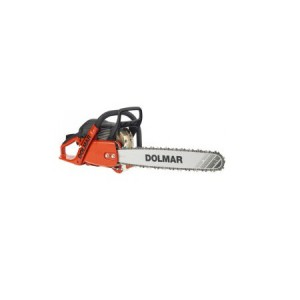 dolmar-6100-45-pm