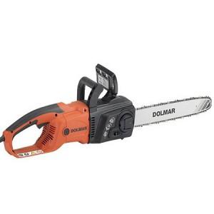 dolmar-es-2131-tlc