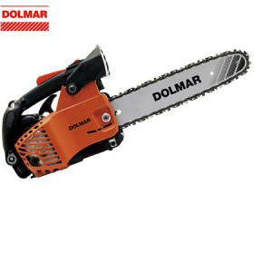 dolmar-ps-310-th-30