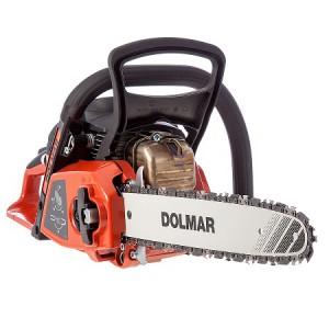 dolmar-ps-35-C-tlc-35