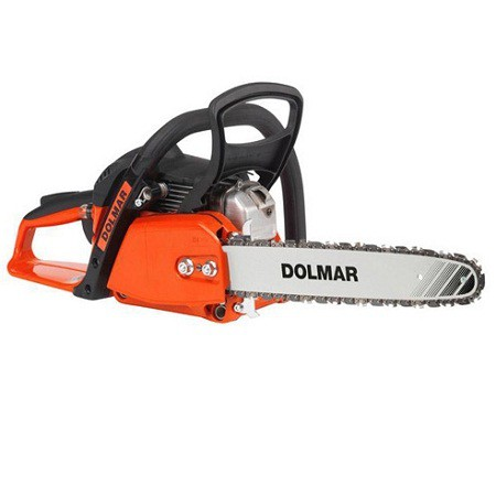 dolmar-ps-32-C-35