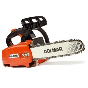dolmar-ps-3410-th-30
