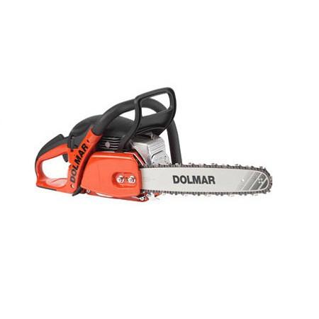 dolmar-ps-4605-38