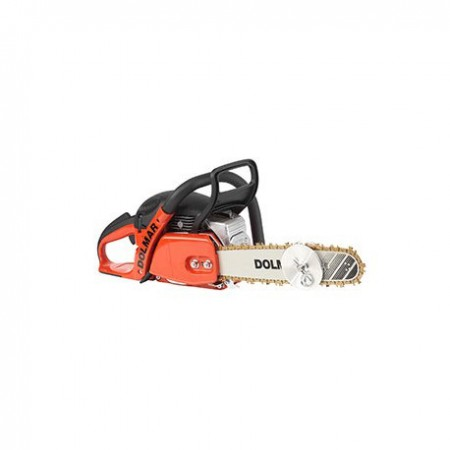 dolmar-ps-5105-cpm-40-rescue-cut