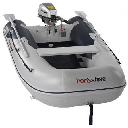 HONDA T20-SE