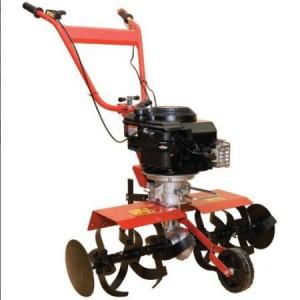 robix-156dm-kultivator-450×450