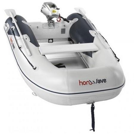 HONDA T25 AE
