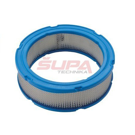 Filter (Vanguard 14-16-18 HP)