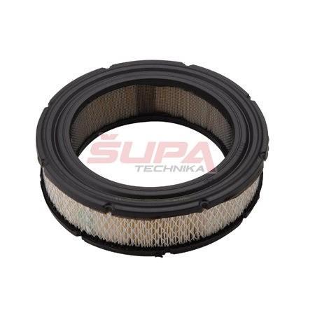 Filter (Vanguard 18-20-22-23 HP)