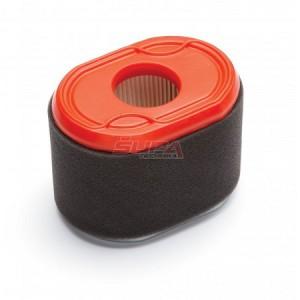 Filter (550,750 series – horizontal)
