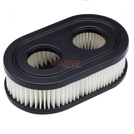 Filter (450E,500E,550E,575EX series)