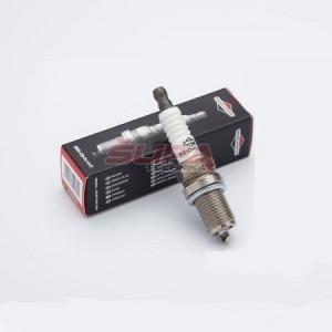 Zapaľovacia sviečka BS-OHV-HT