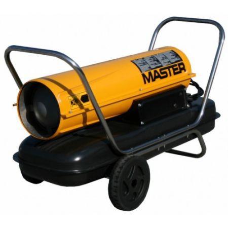 MASTER B150 CED