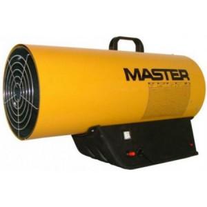 MASTER BLP 53
