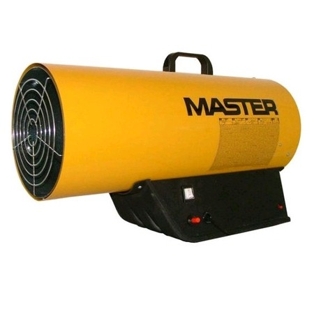 MASTER BLP 73