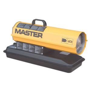 Master B 35 CEL