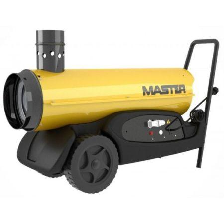 MASTER BV77 E