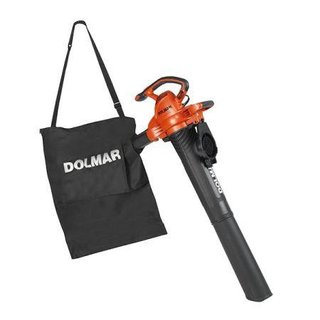 DOLMAR EB 165 V
