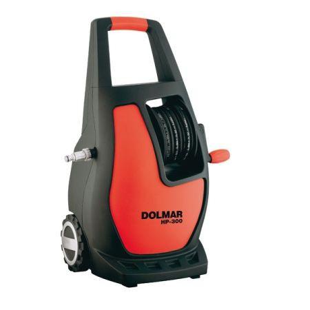 DOLMAR HP-300