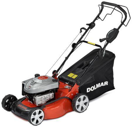 DOLMAR PM-4601 S