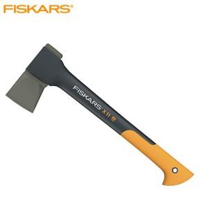 FISKARS 122440