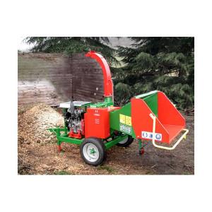 green-technik-cip-1500