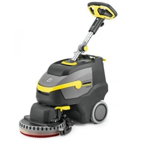 KARCHER BD 38/12 C Bp Pack