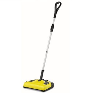 KARCHER K 55 Pet Plus