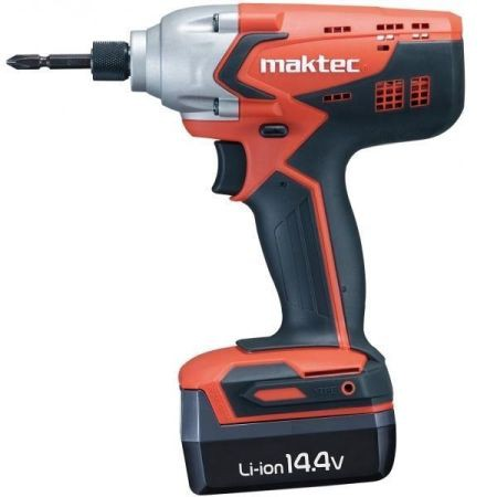 MAKTEC MT690E