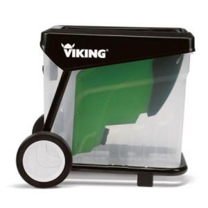 VIKING GE 140 L