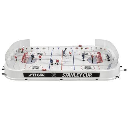 71-1142-02 STIGA stolny hokej stanley cup