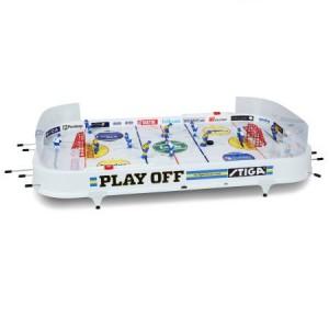 71-1143-01 STIGA Hokej PlayOff
