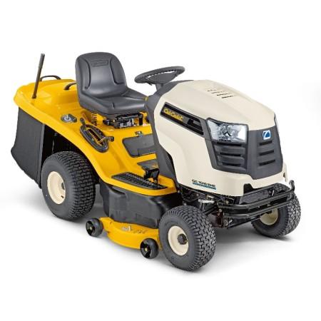 cubcadet cc1020bhn kosackovy traktor