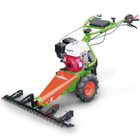 AGRIA 5300