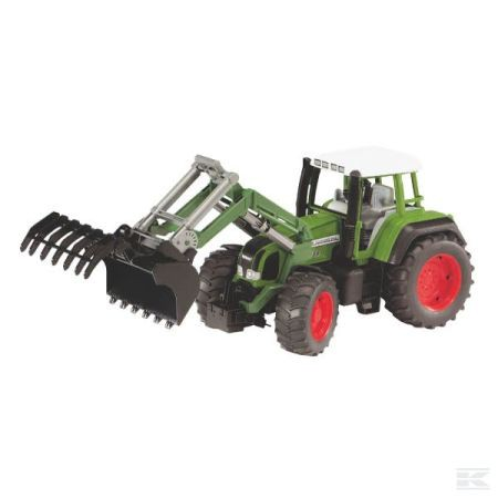fendt FAVORIT 926 U02062