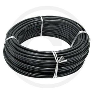 granit zemny kabel