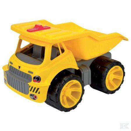 maxi truck bg55810