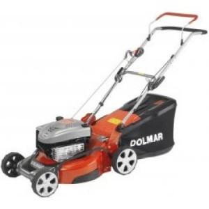 DOLMAR PM-4602 S3C
