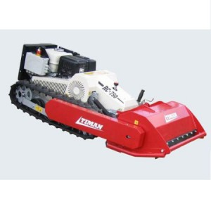 TIMAN RC-750
