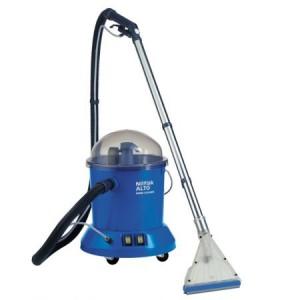 NILFISK Home Cleaner
