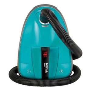 NILFISK Select Comfort Allergy Aqua