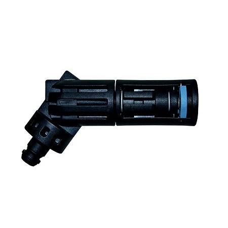 NILFISK multipolohovy adapter