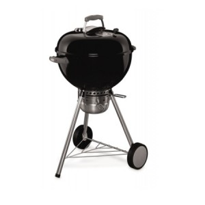 Weber gril Original Kettle Premium