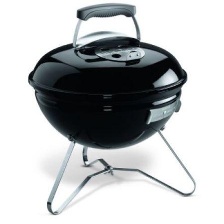 Weber gril Smokey Joe Original