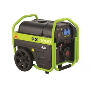 PRAMAC PX 4000 AVR