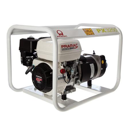 PRAMAC PX3 250