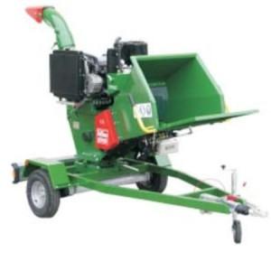 Green technik BC 360 Y36